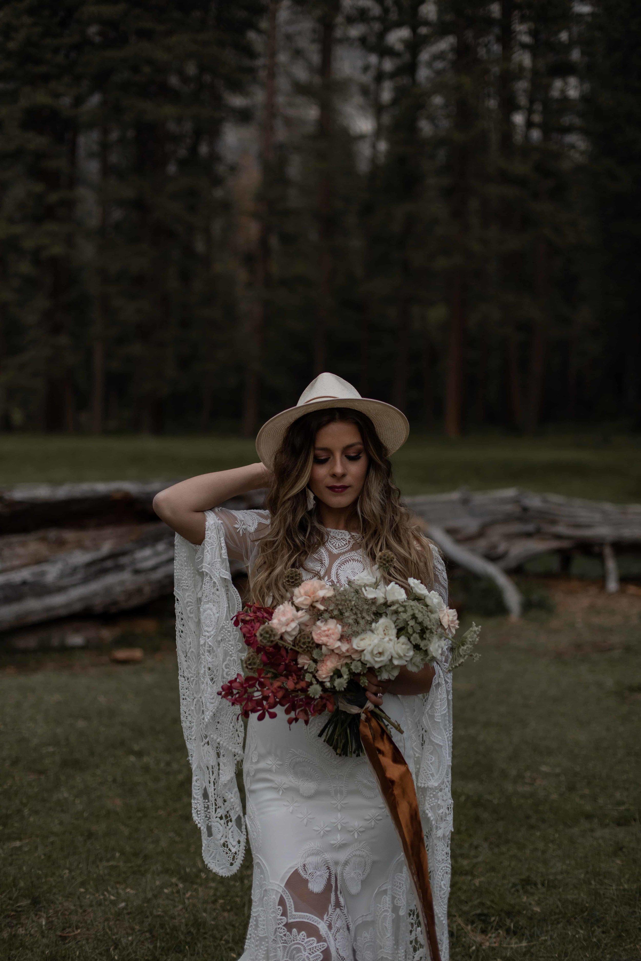 getting-married-in-yosemite-tips.jpg