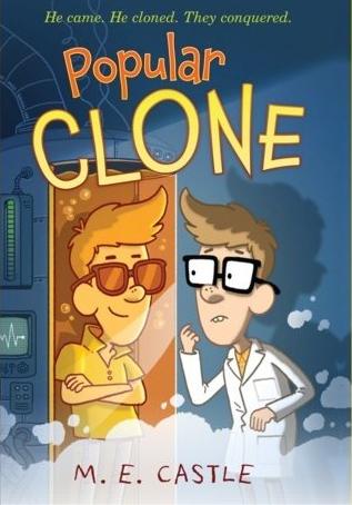 clone1.png