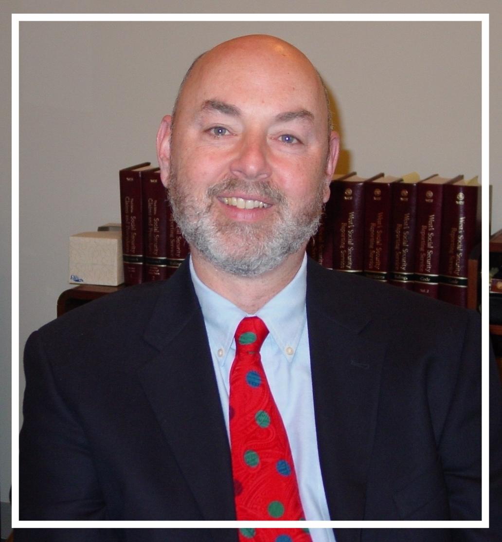 Jan good lawyer picture.jpg