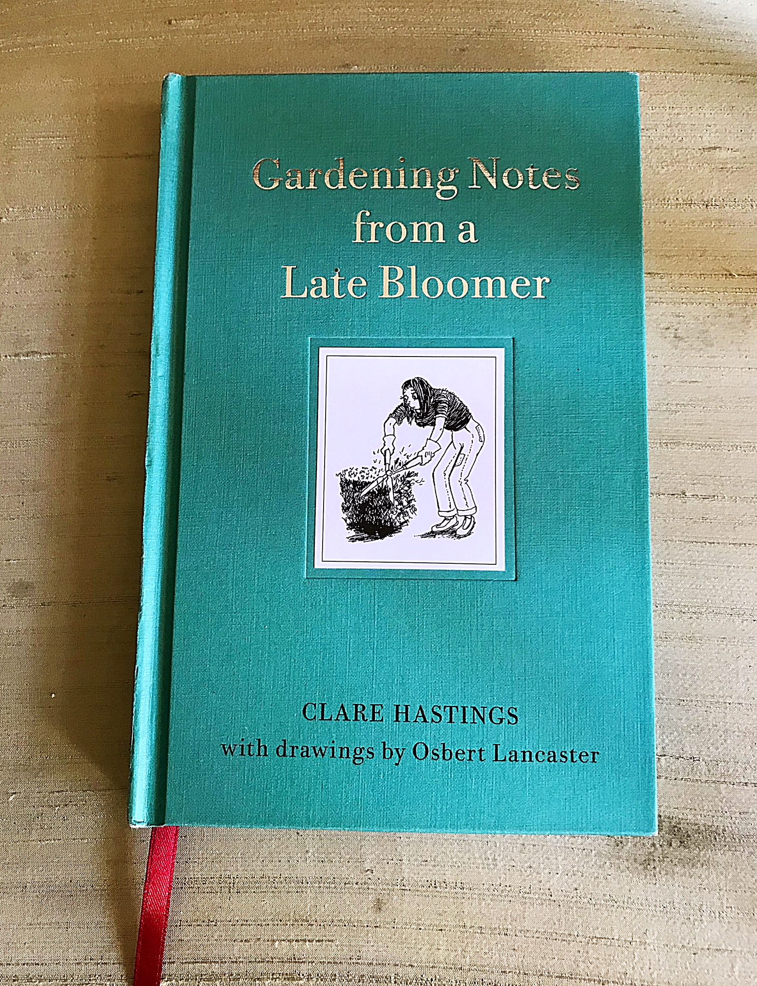 gardening-notes-from-a-late-bloomer.JPG