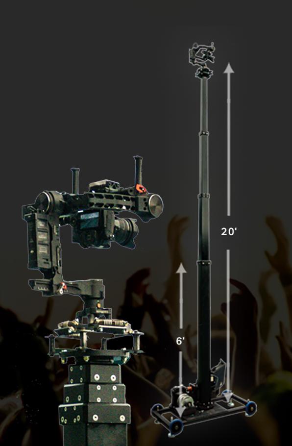 mastcam.png