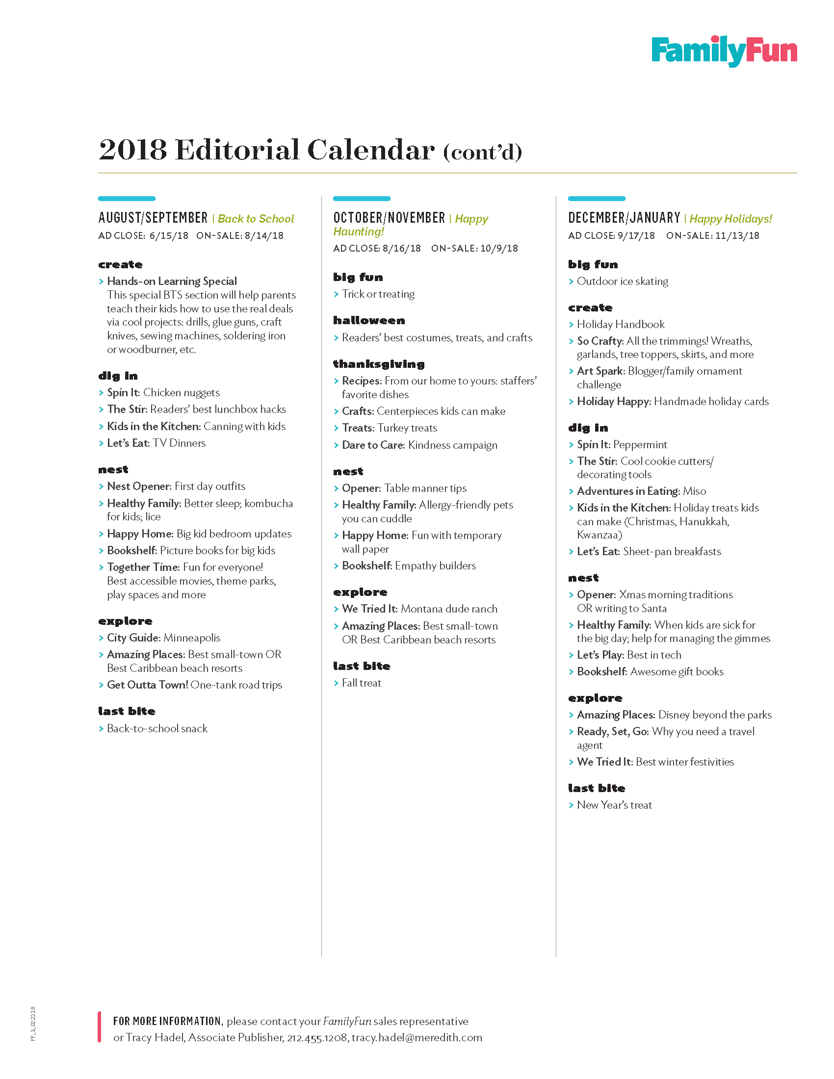 FF_EditCalendar_2018_022318_Page_2.png