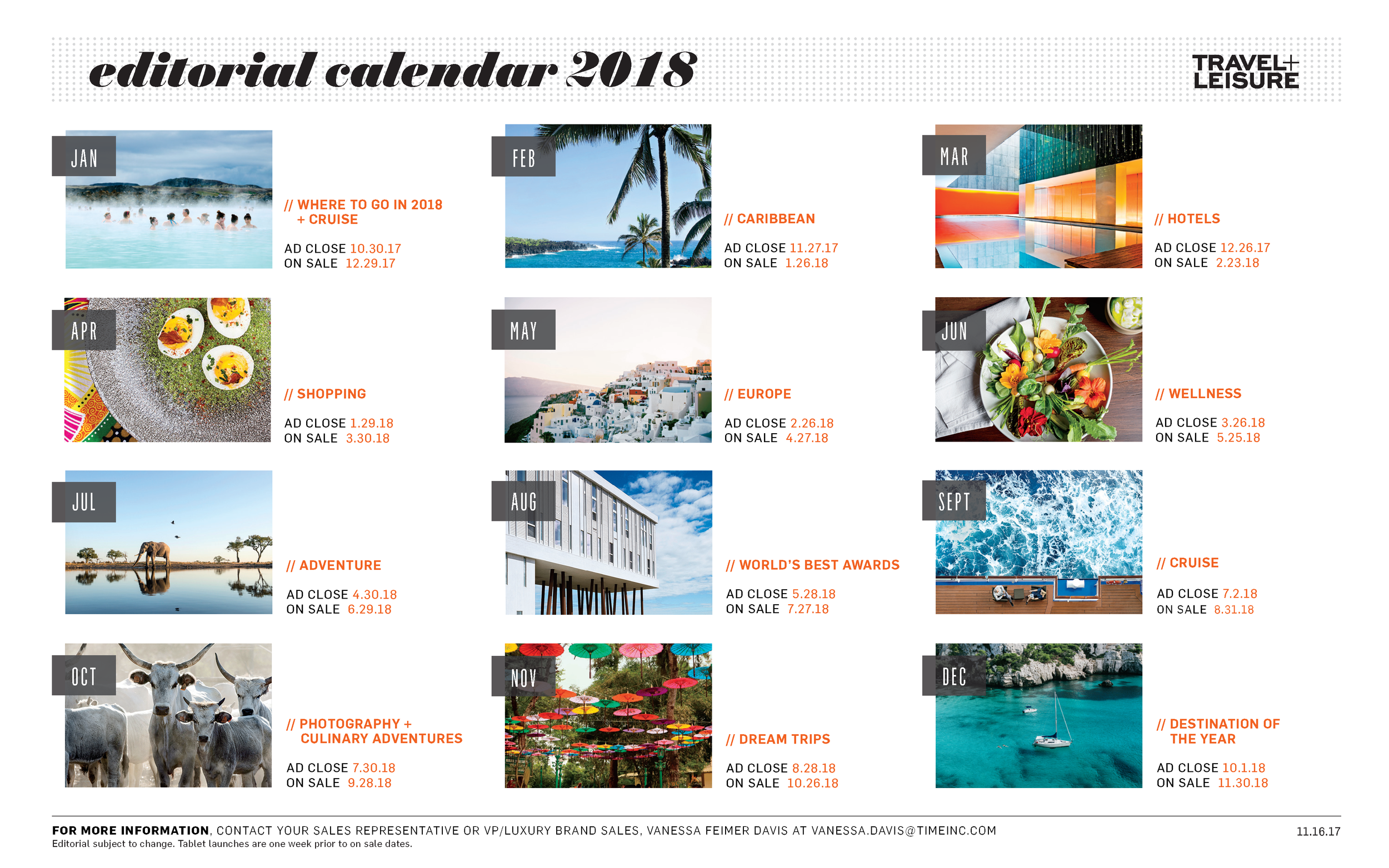 TravelLeisure2018.png