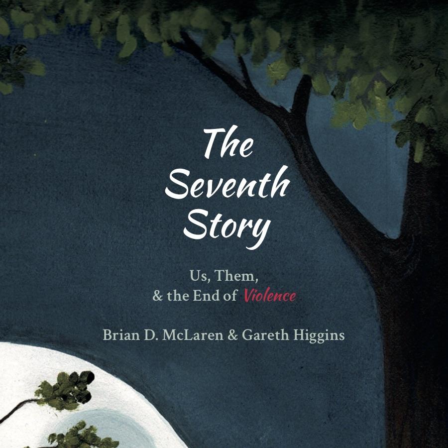 Seventh Story Cover.jpg