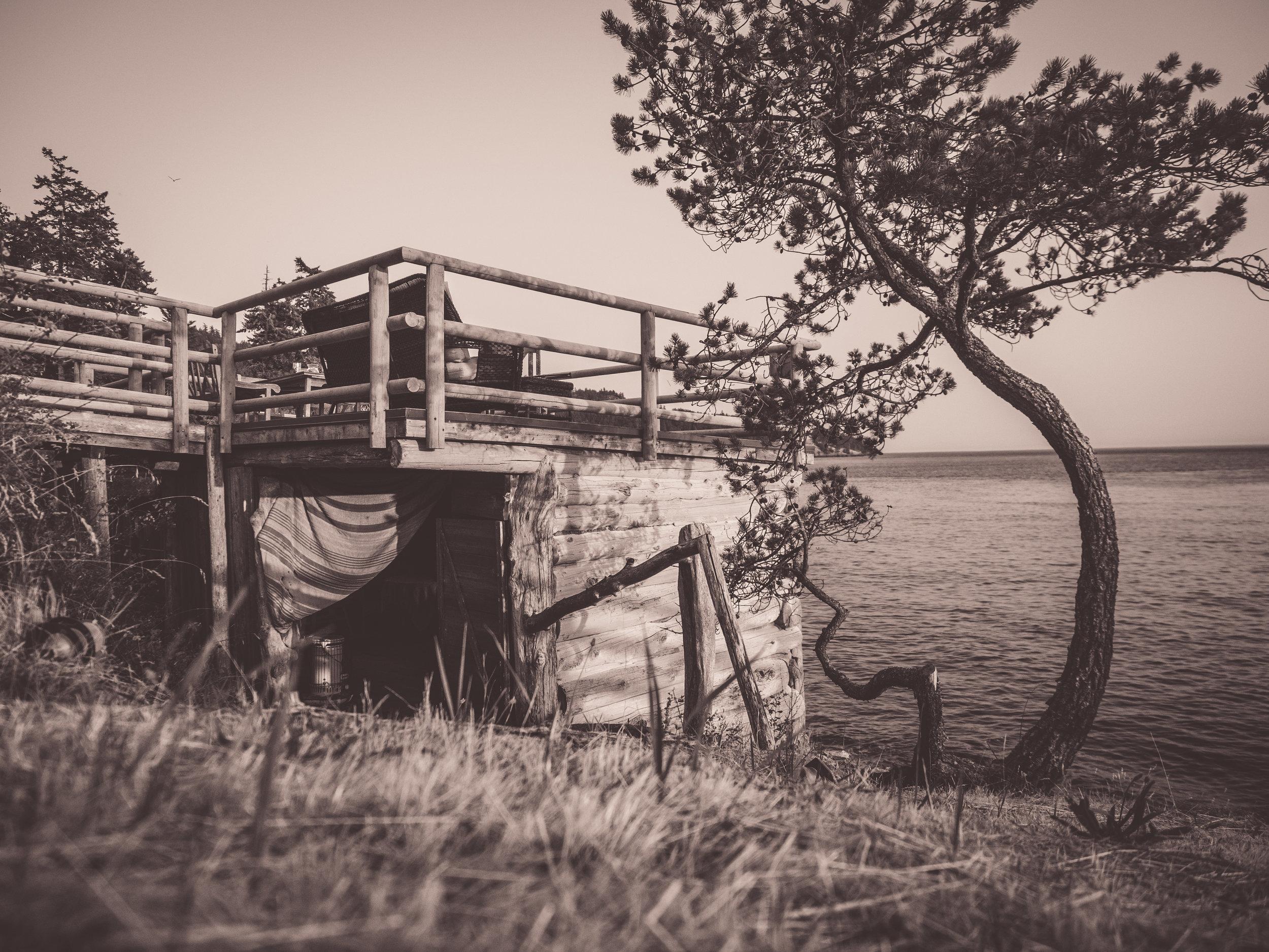 boat house (1 of 1).jpg