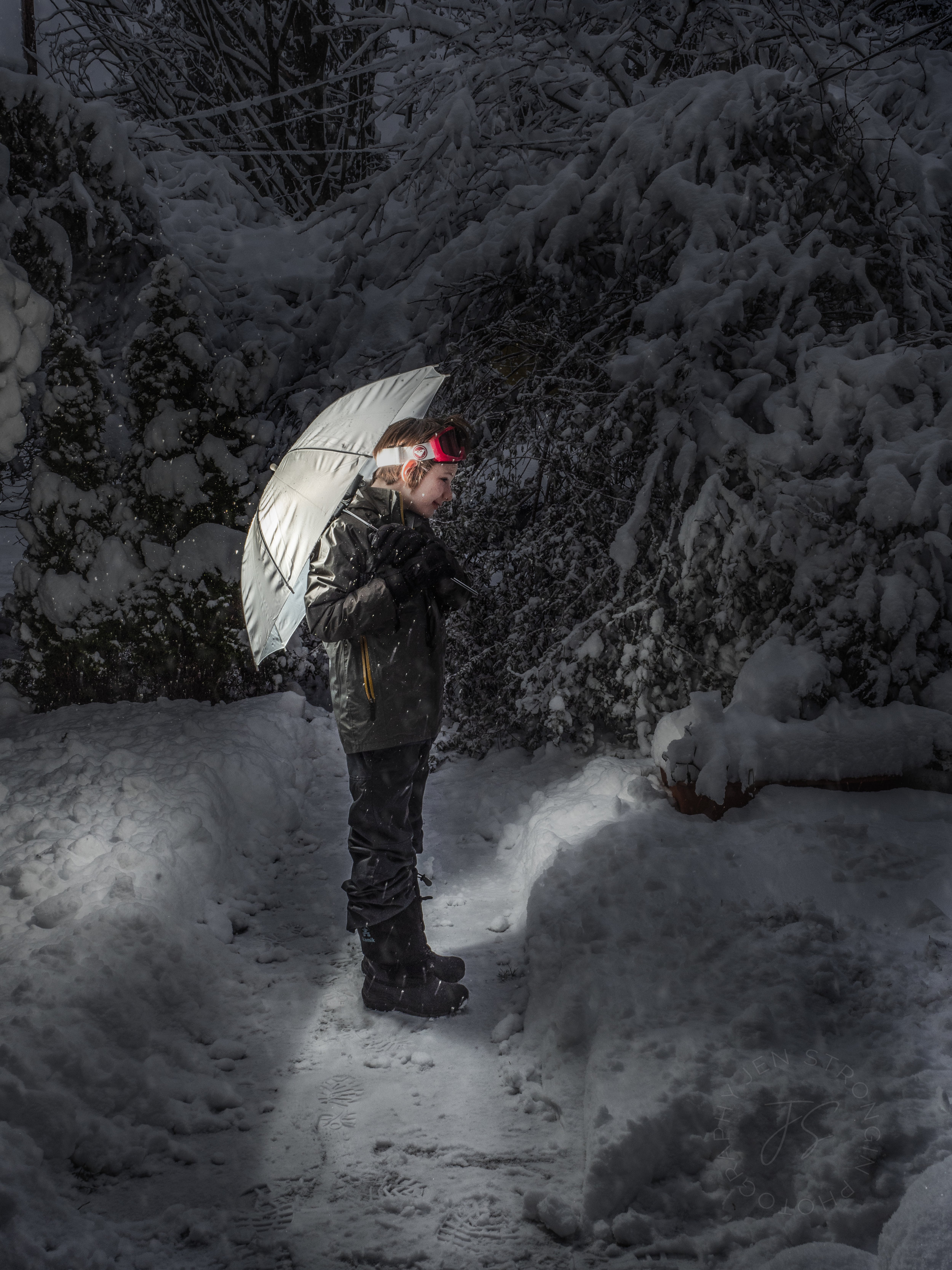 snowblog5.jpg