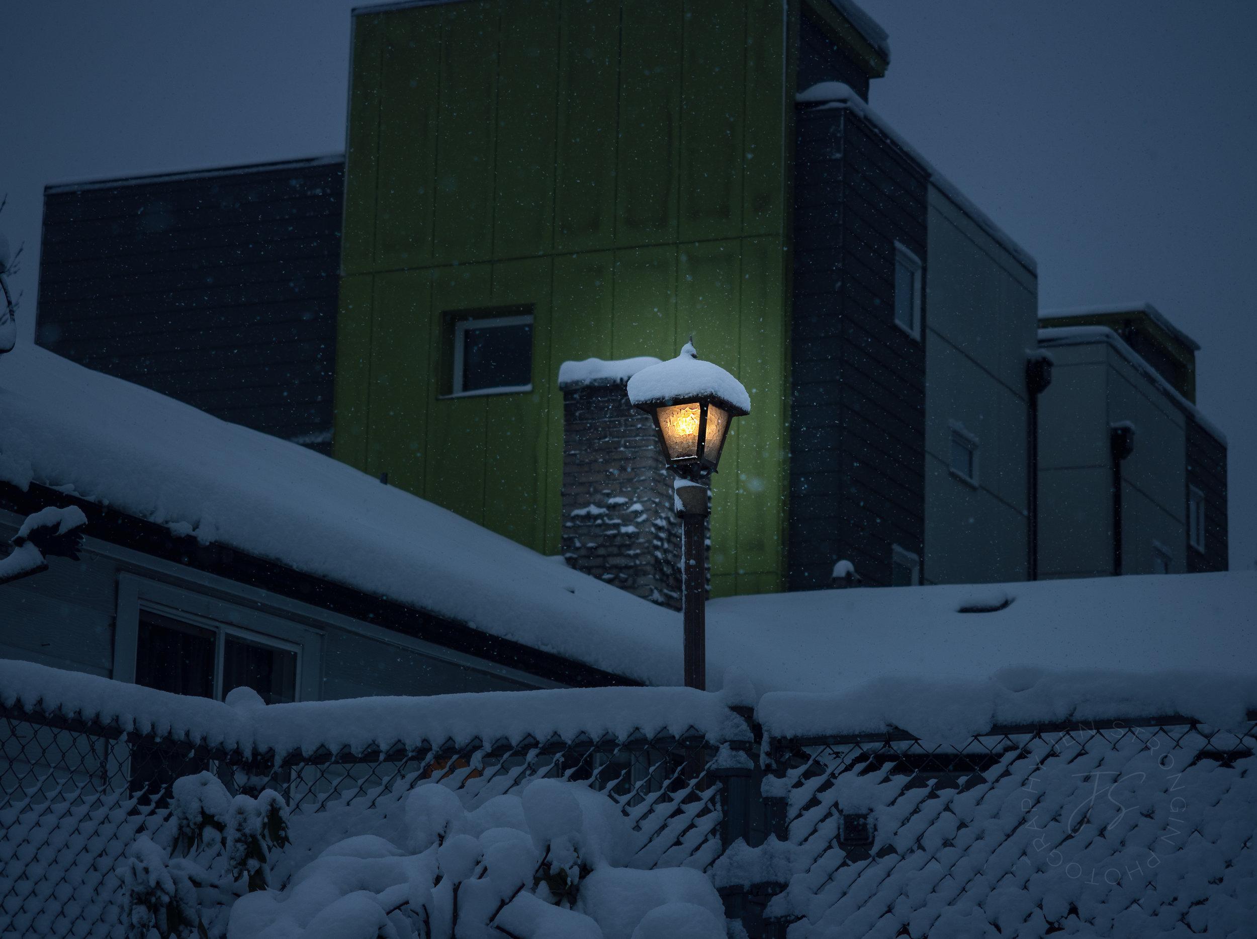 snowblog10.jpg