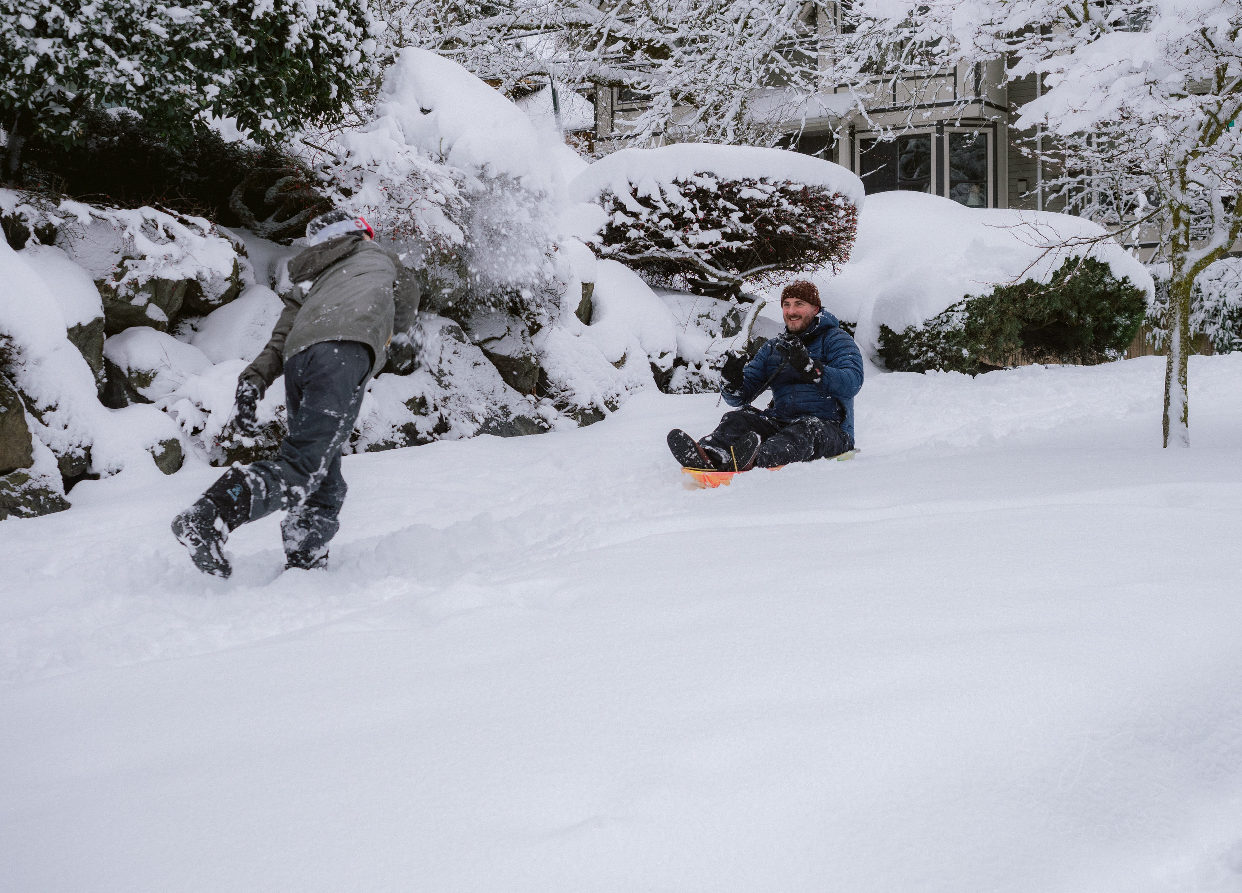 snowblog15.jpg