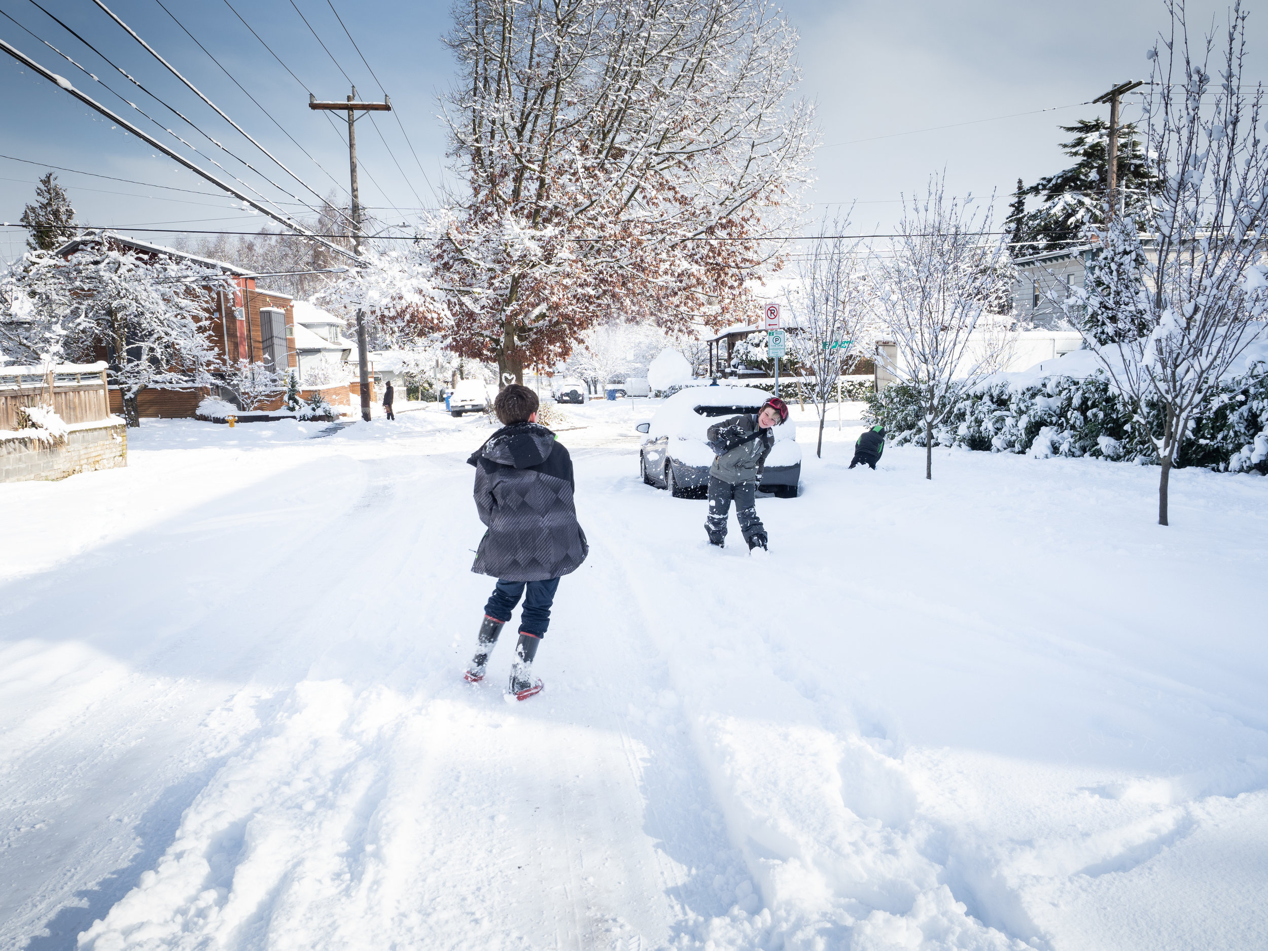 snowblog18.jpg