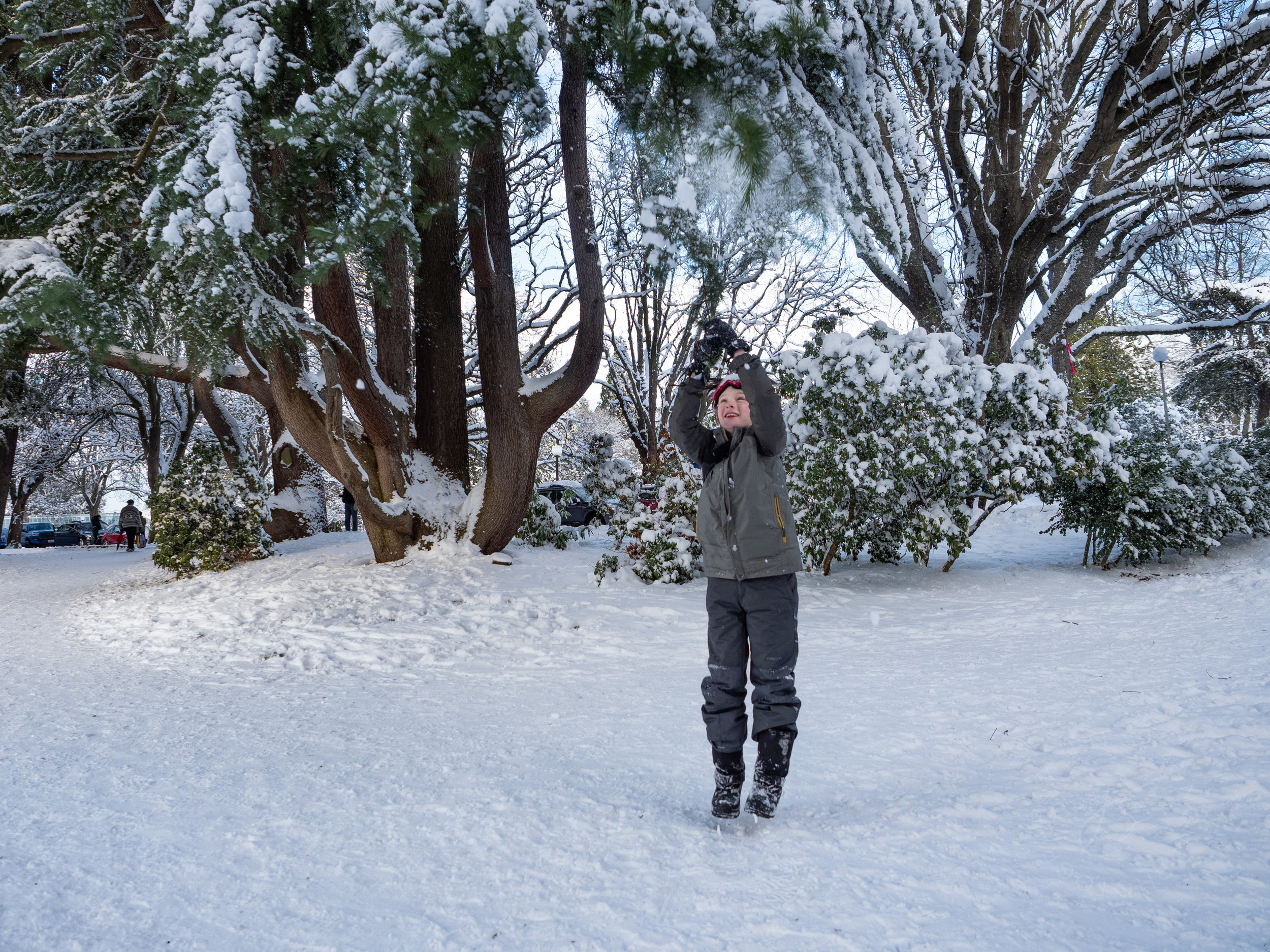 snowblog29.jpg