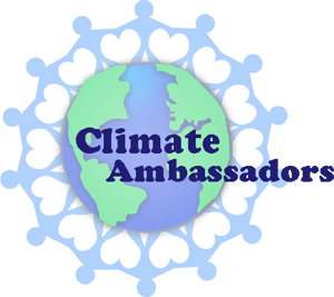 climate_ambassadors_logo.png