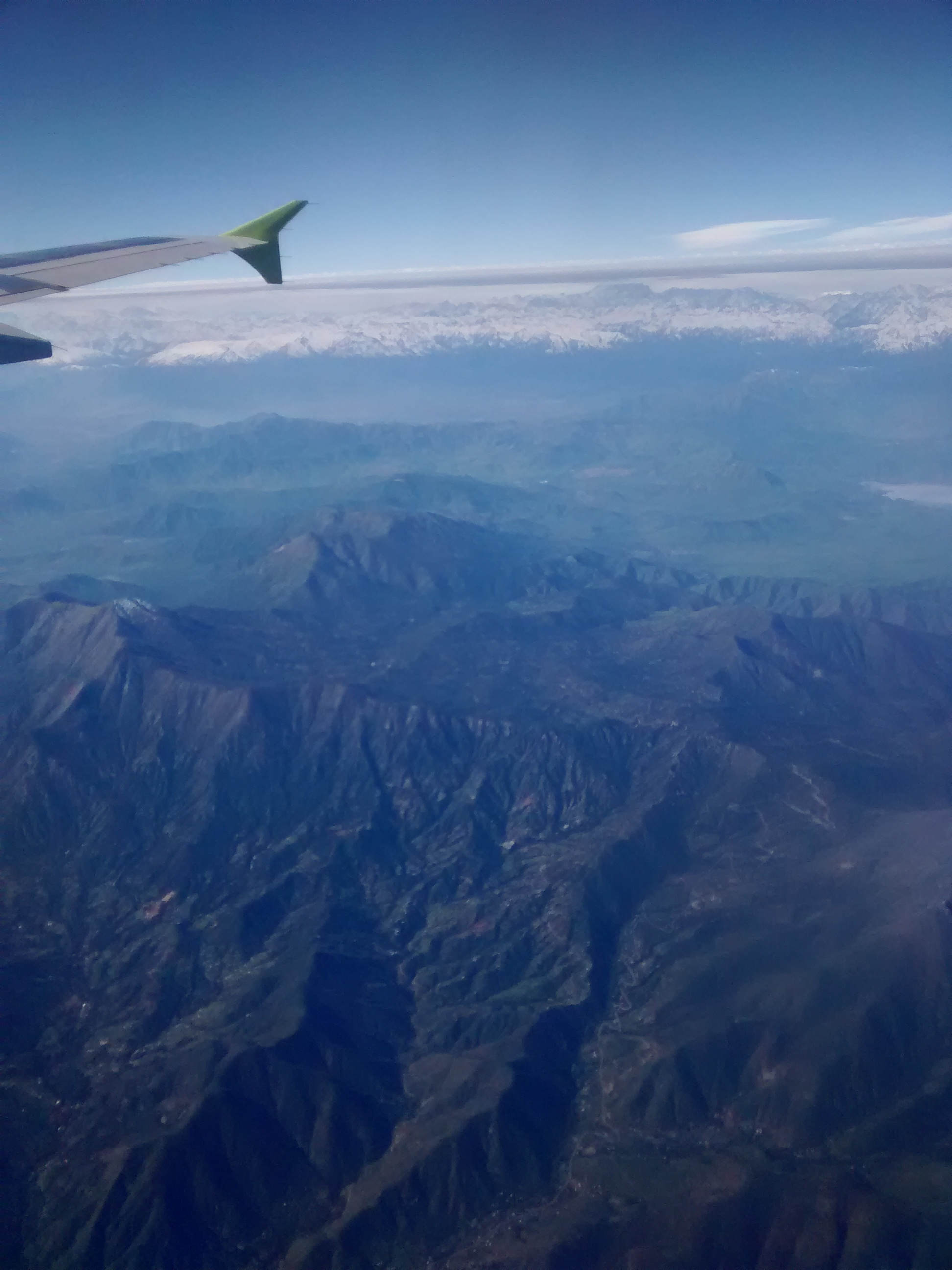 Flying_Over_Chile.jpg