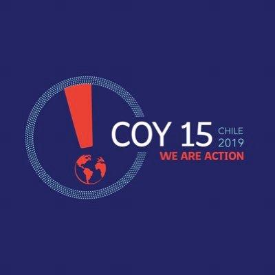 COY15 Logo.jpg