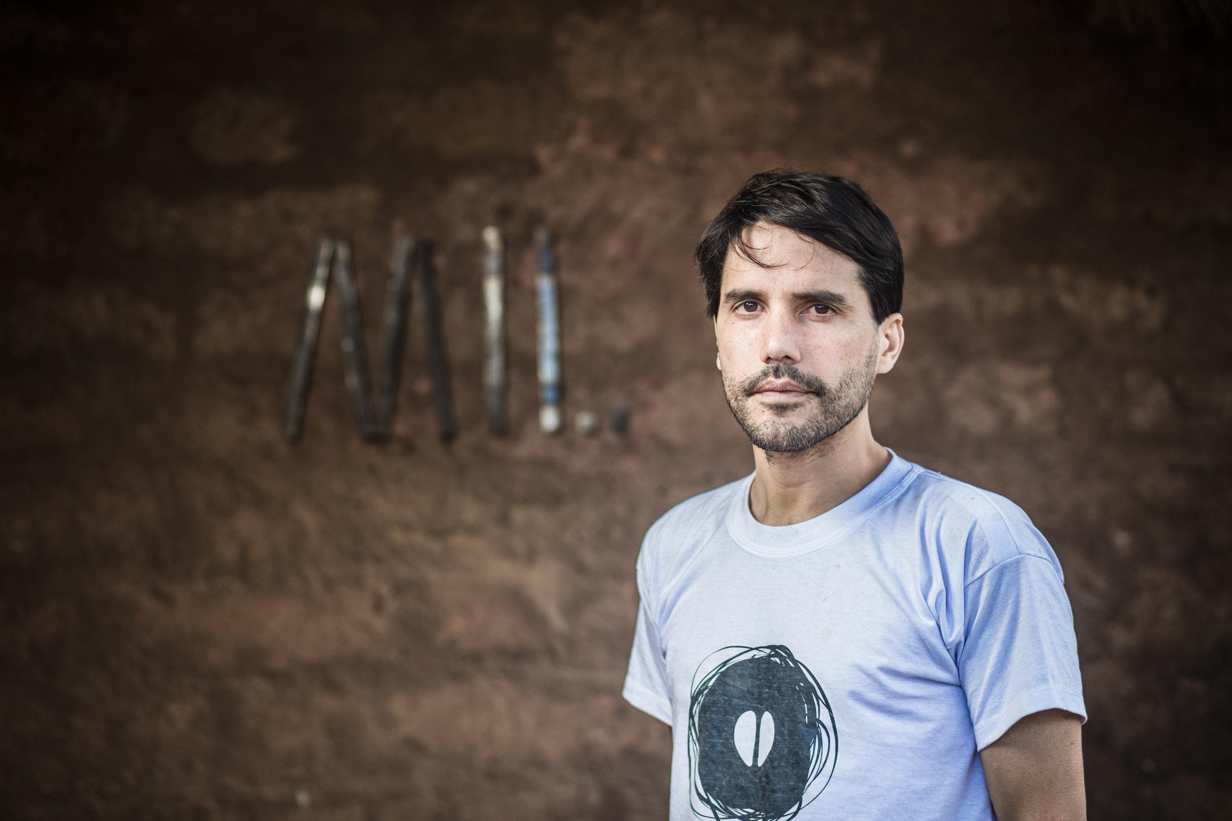 Virgilio Martínez (08).jpg