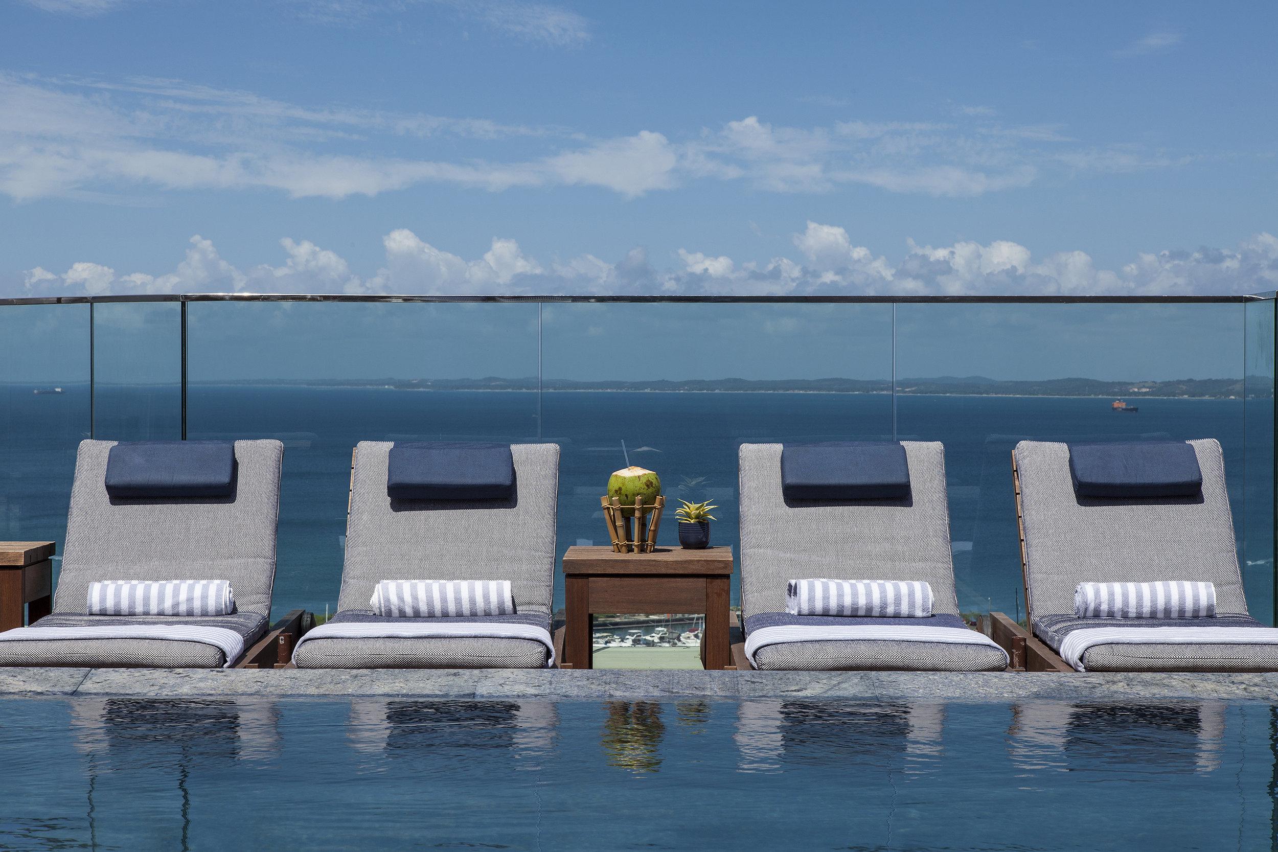 Hotel Fasano Salvador - Pool (5).jpg