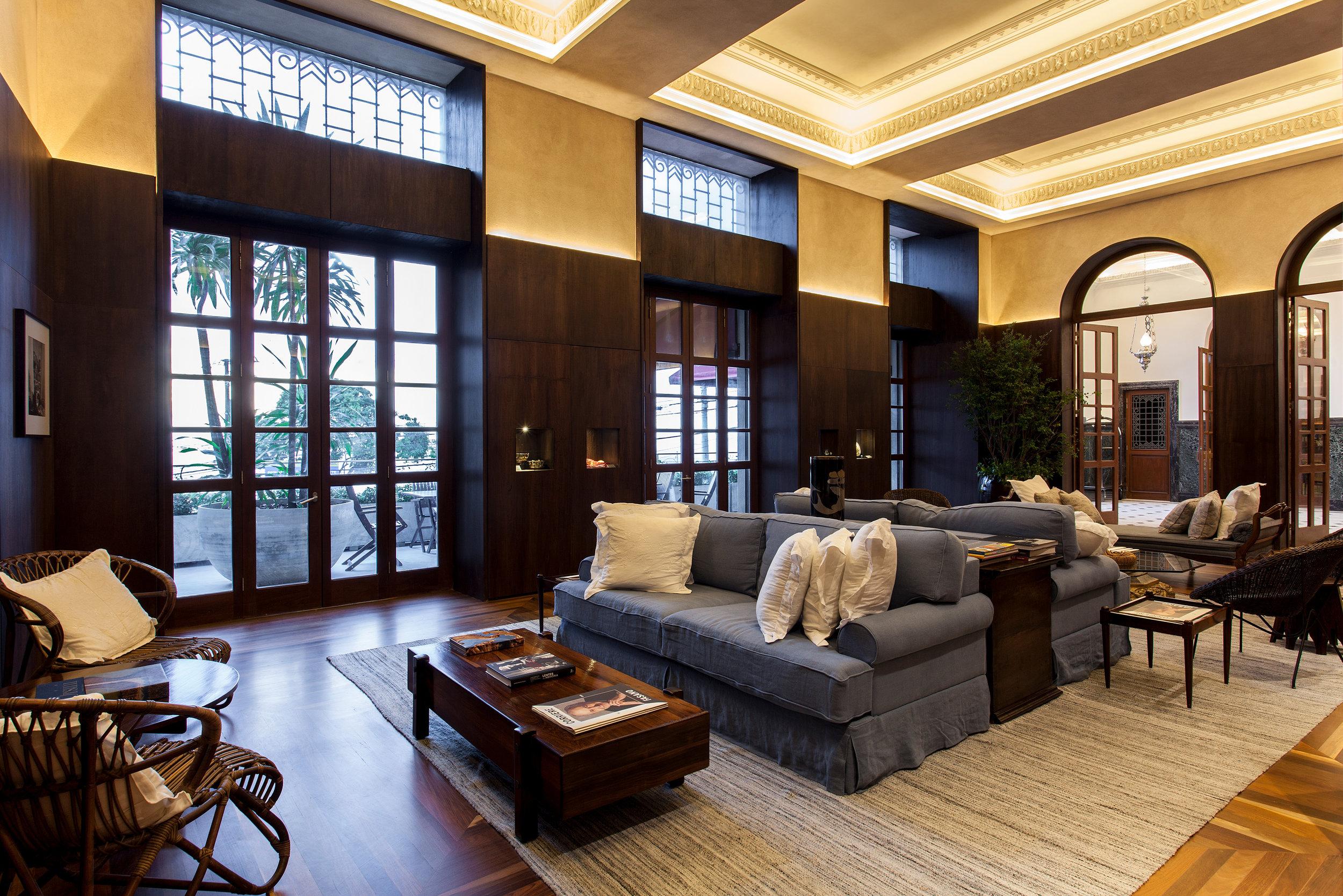 Hotel Fasano Salvador - Lobby.jpg