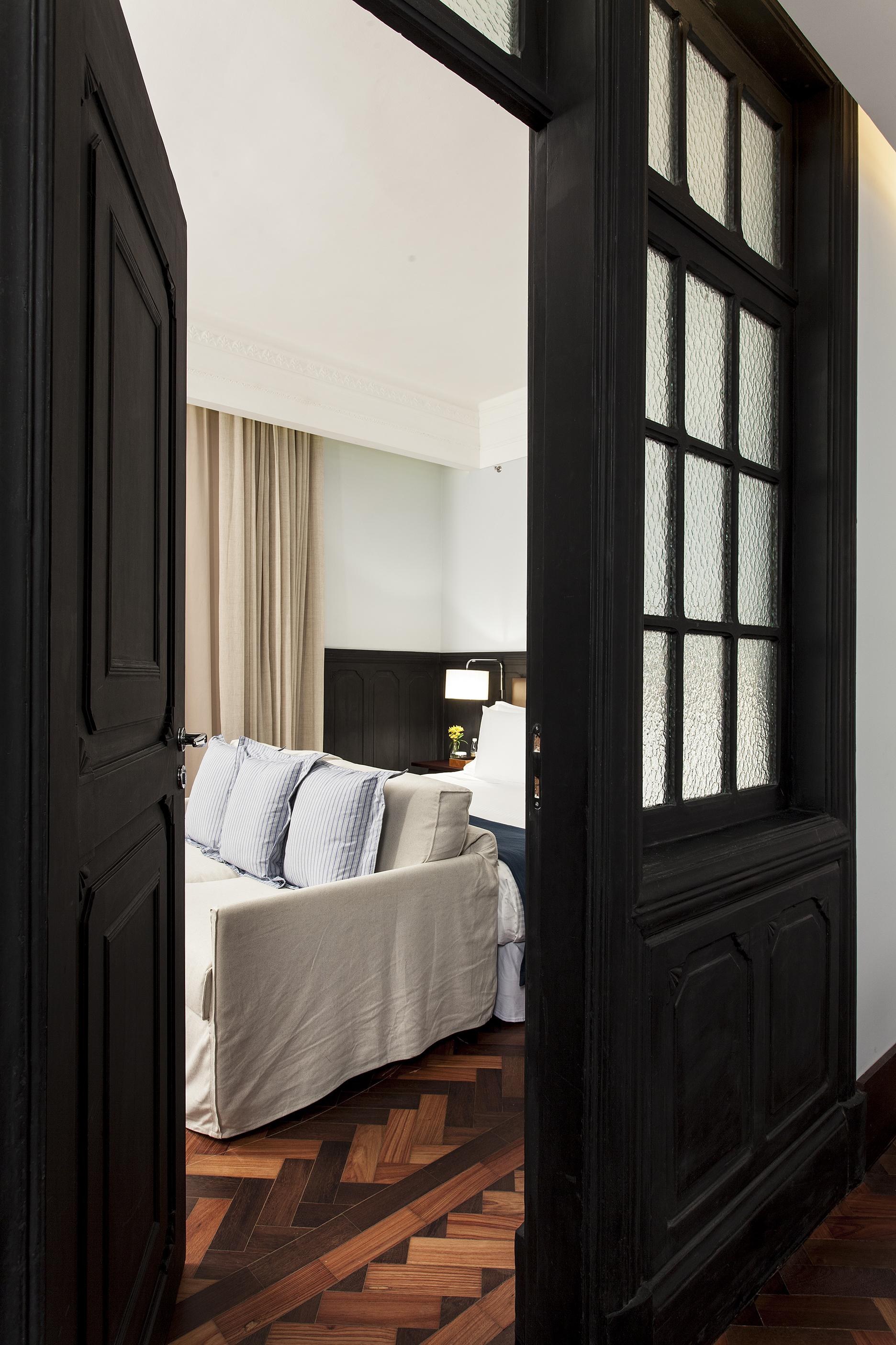 Hotel Fasano Salvador - Junior Suite (12).jpg