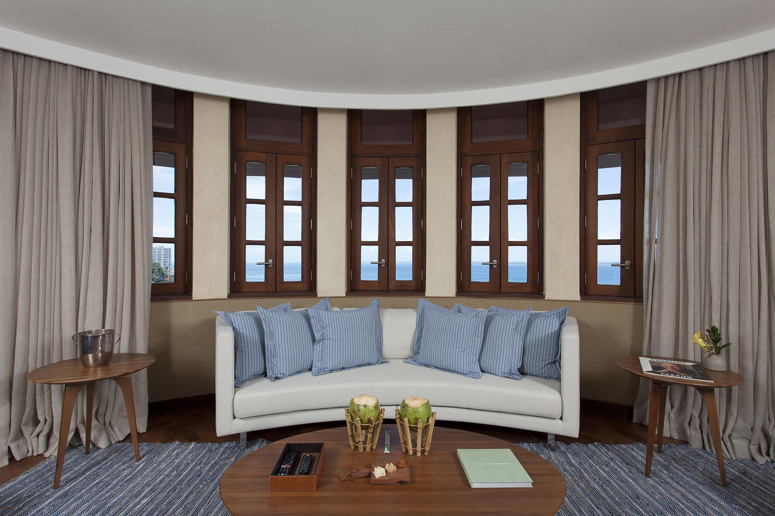 Hotel Fasano Salvador - Suite Deluxe (2).jpg