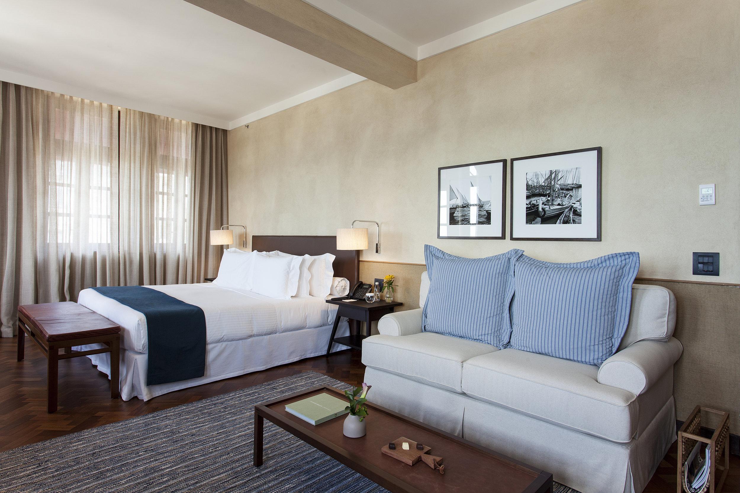 Hotel Fasano Salvador - Junior Suite.jpg