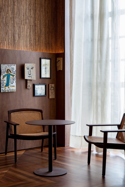 Fasano Restaurant.jpg