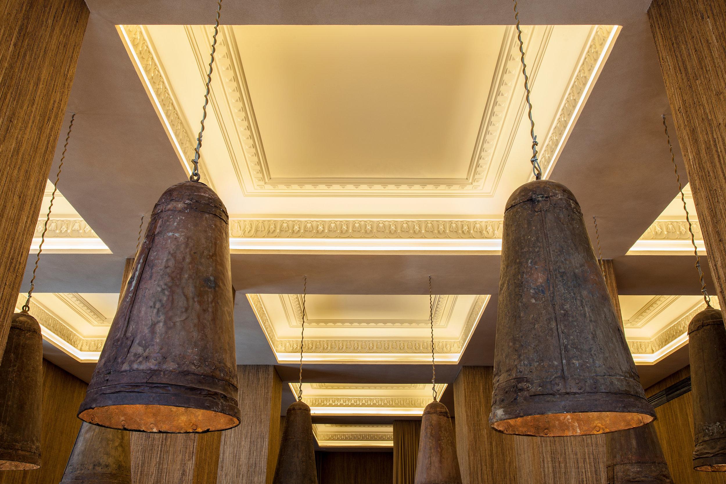 Fasano Restaurant - details.jpg