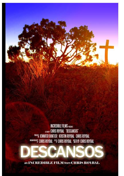 DESCANSOS (2009)