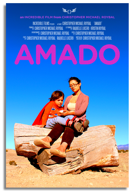 POSTERS_NEW_AMADO.png