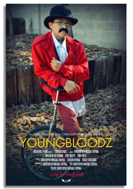 POSTERS_NEW_YBLZ.png