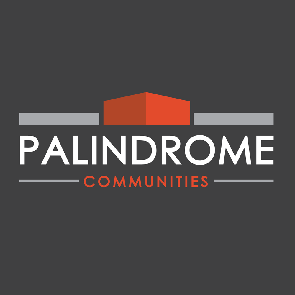 PALINDROME SQUARE.png