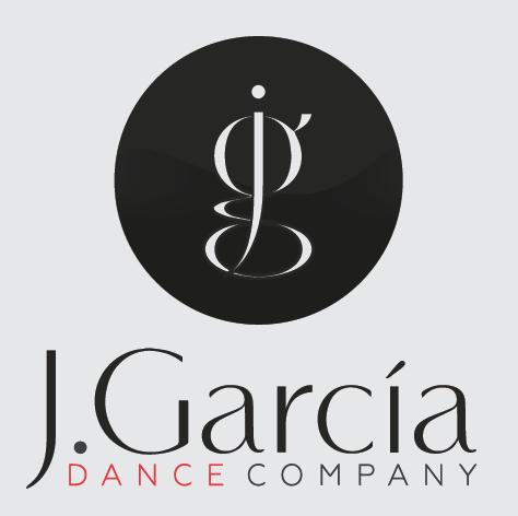 J.Garcia Dance Logo.png