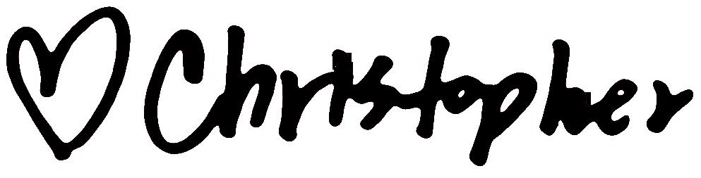 HeartCMR.png