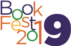 Book Fest 2019 as an image