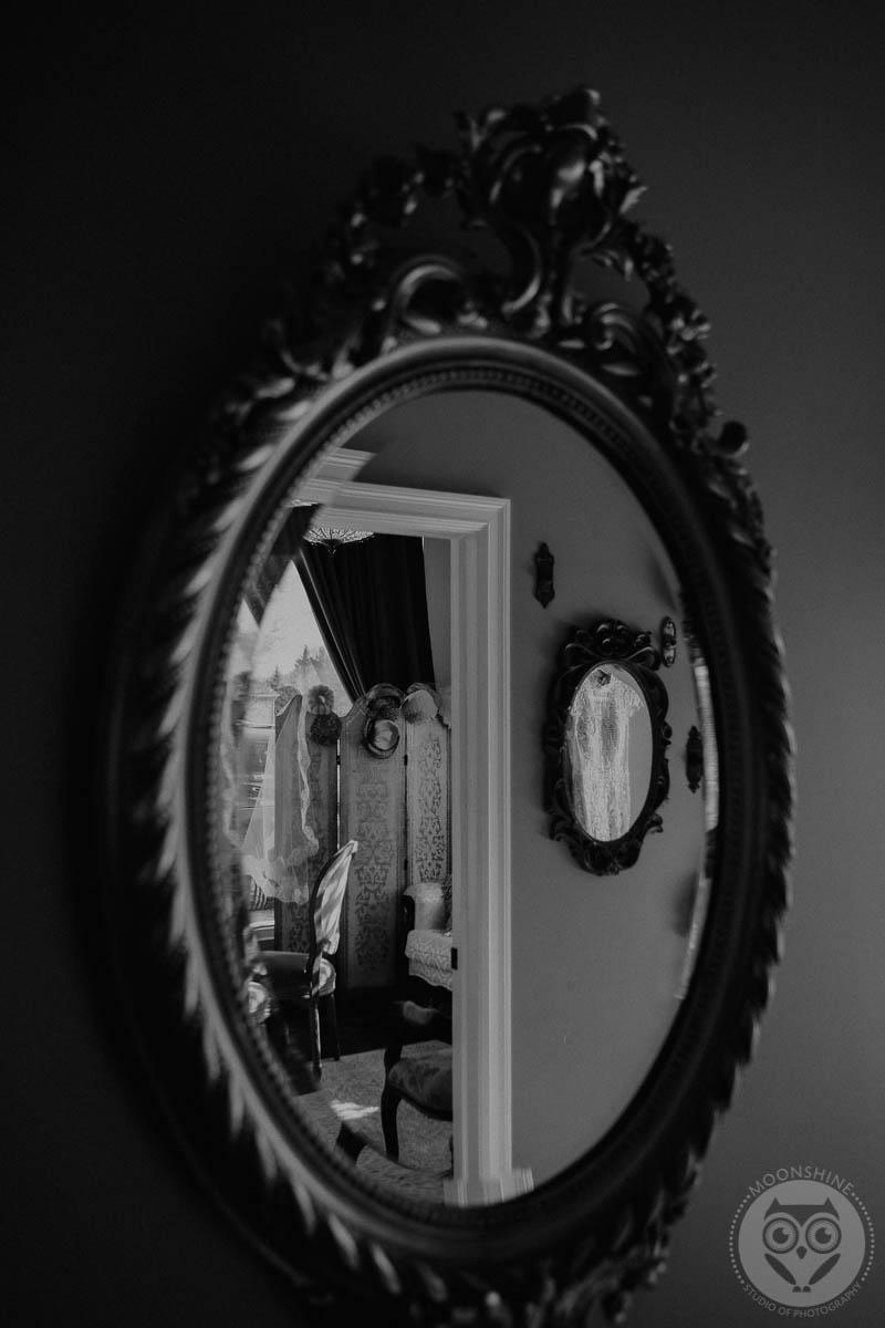 MoonshineStudio-114.jpg