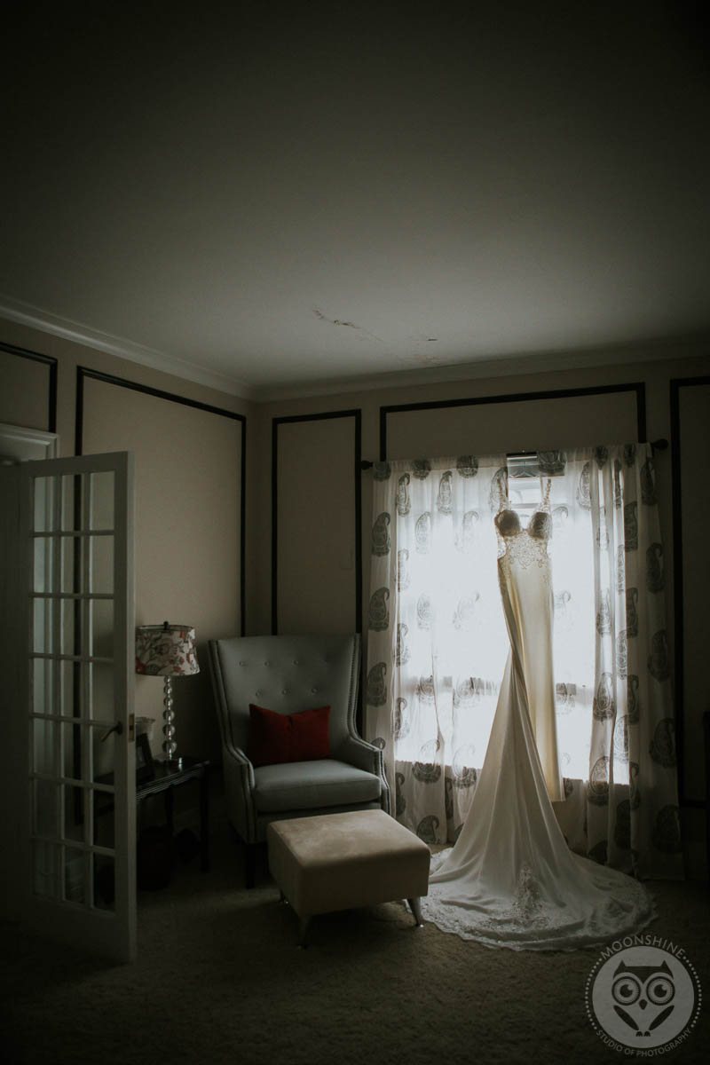 MoonshineStudio-240.jpg