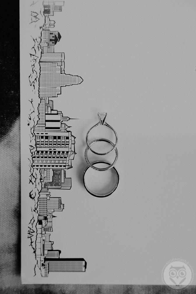 moonshinestudio25.jpg