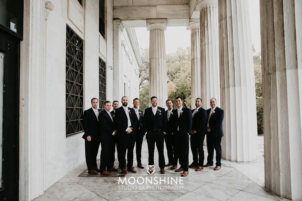 moonshinestudio1878.jpg