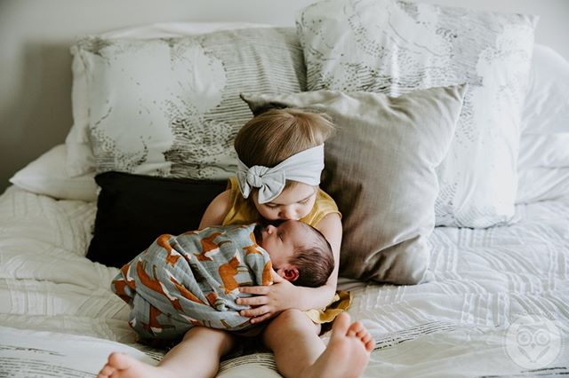 Okay my baby fever is seriously out of hand. I popped over to visit with Jack Fox and the rest of the Riggs love all our times together. Post over on the blog today :) You can also follow them to see more images too @Buffalovebirds� � � Photographed by Megan Gulino� .� .� .� .� .� .� #newbornphotography #newbornphotographer #newbornphotographers #newborn #newborns #baby #babies #newbornpictures #newbornphotos #babyphotography #babyphotographer #itsaboy #newfamily #moonshinebuffalo #buffalove #moonshinestudio #megangulinophoto #agameoftones #ig_great_pics #ig_myshot #shotwithlove #justgoshoot #buffalo #buffalony #buffalophotographer #top_portraits #life_portraits #buffalo #clickinmoms