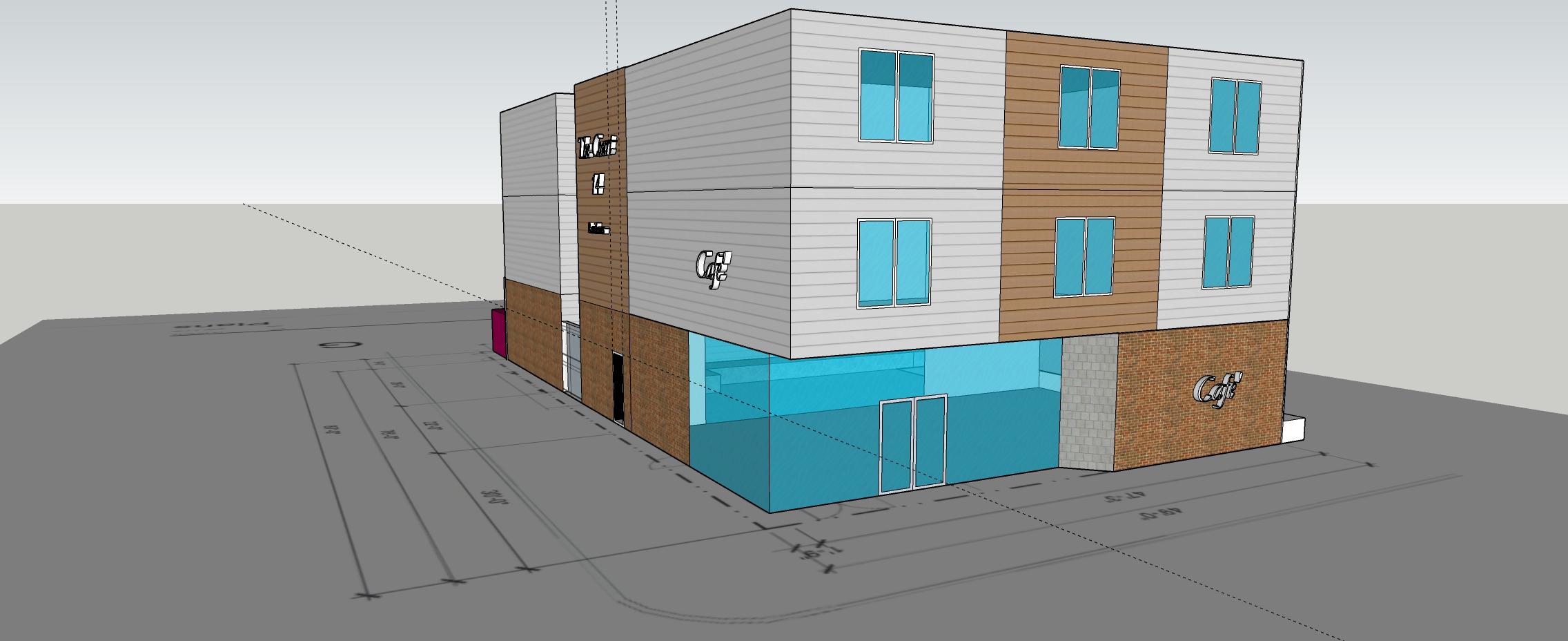 18th street rendering NEV.JPG