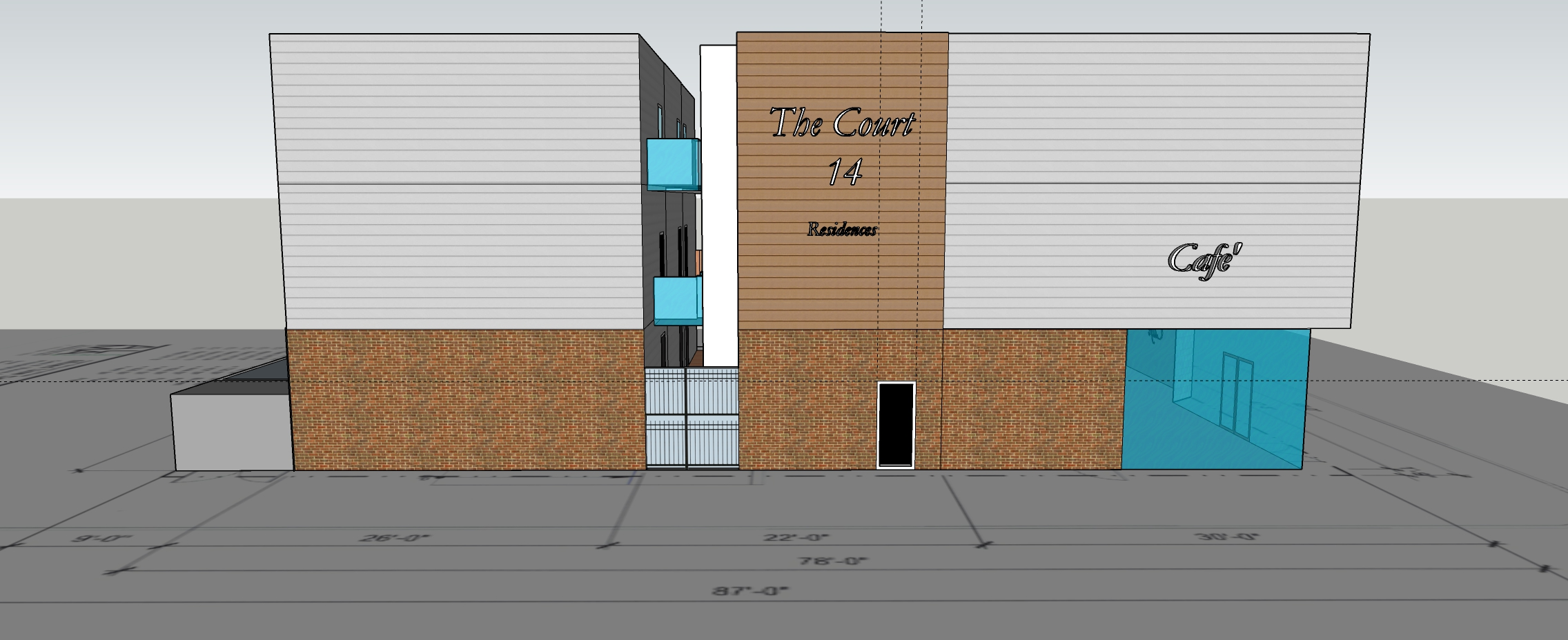 18th street rendering EV.JPG