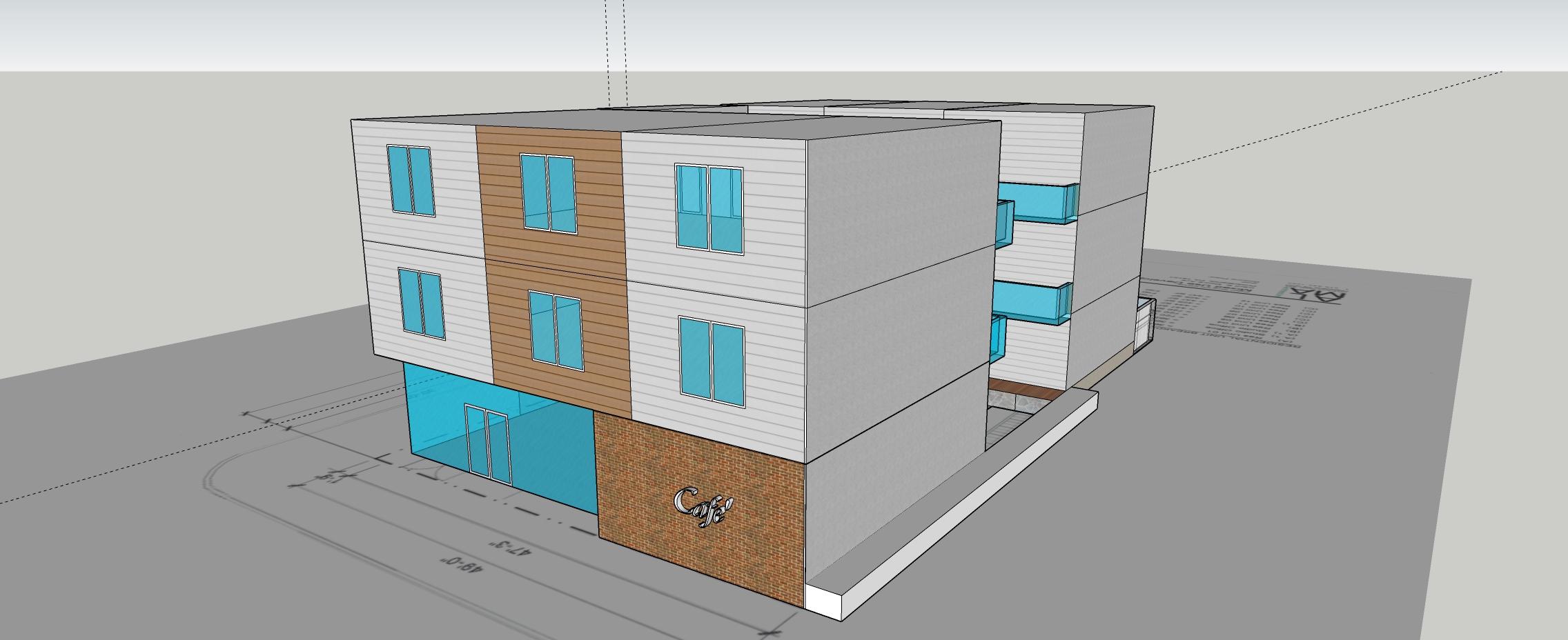 18th street rendering NWV.JPG
