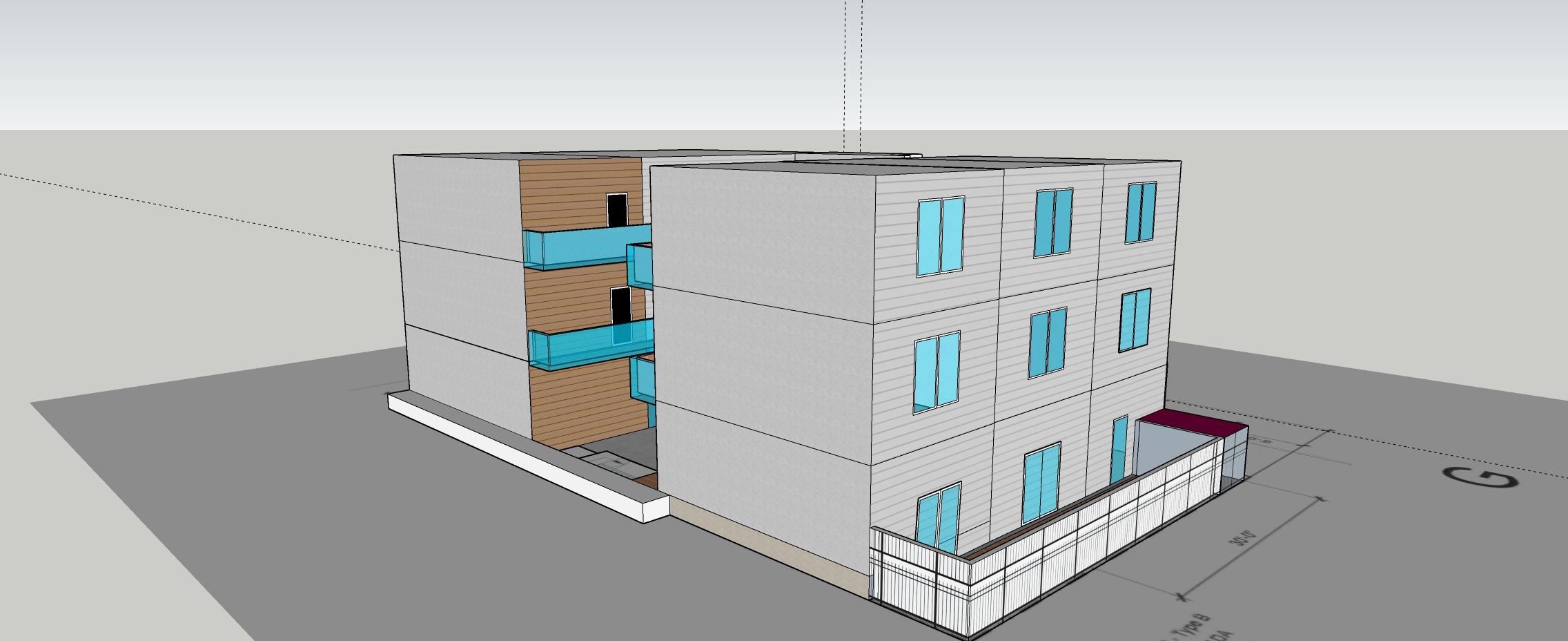 18th street rendering SV.JPG