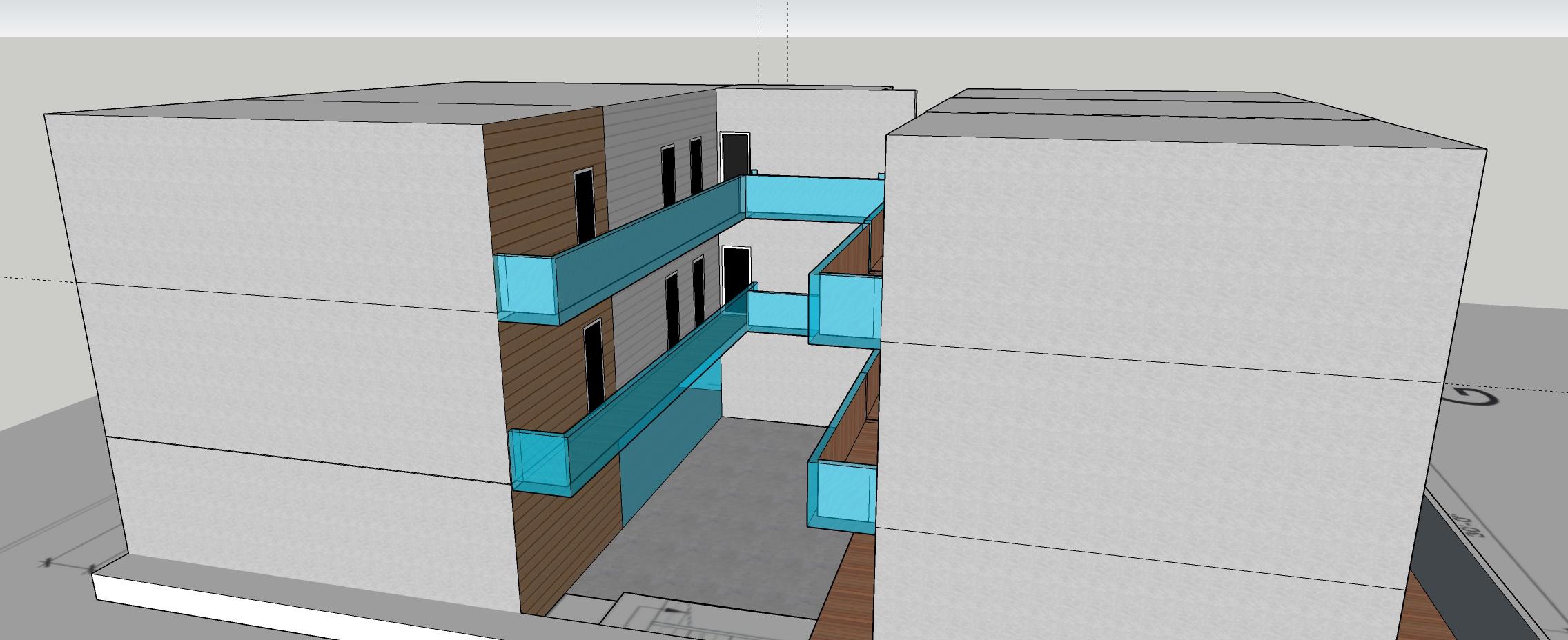 18th street rendering WV.JPG