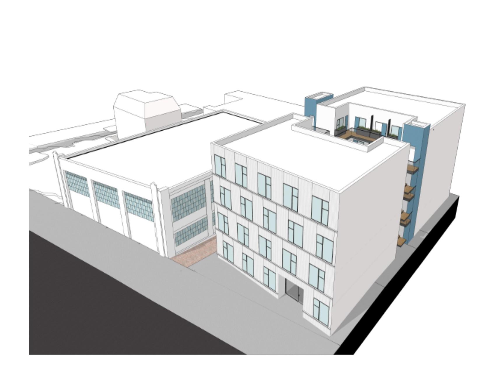 Golaski rendering.jpg