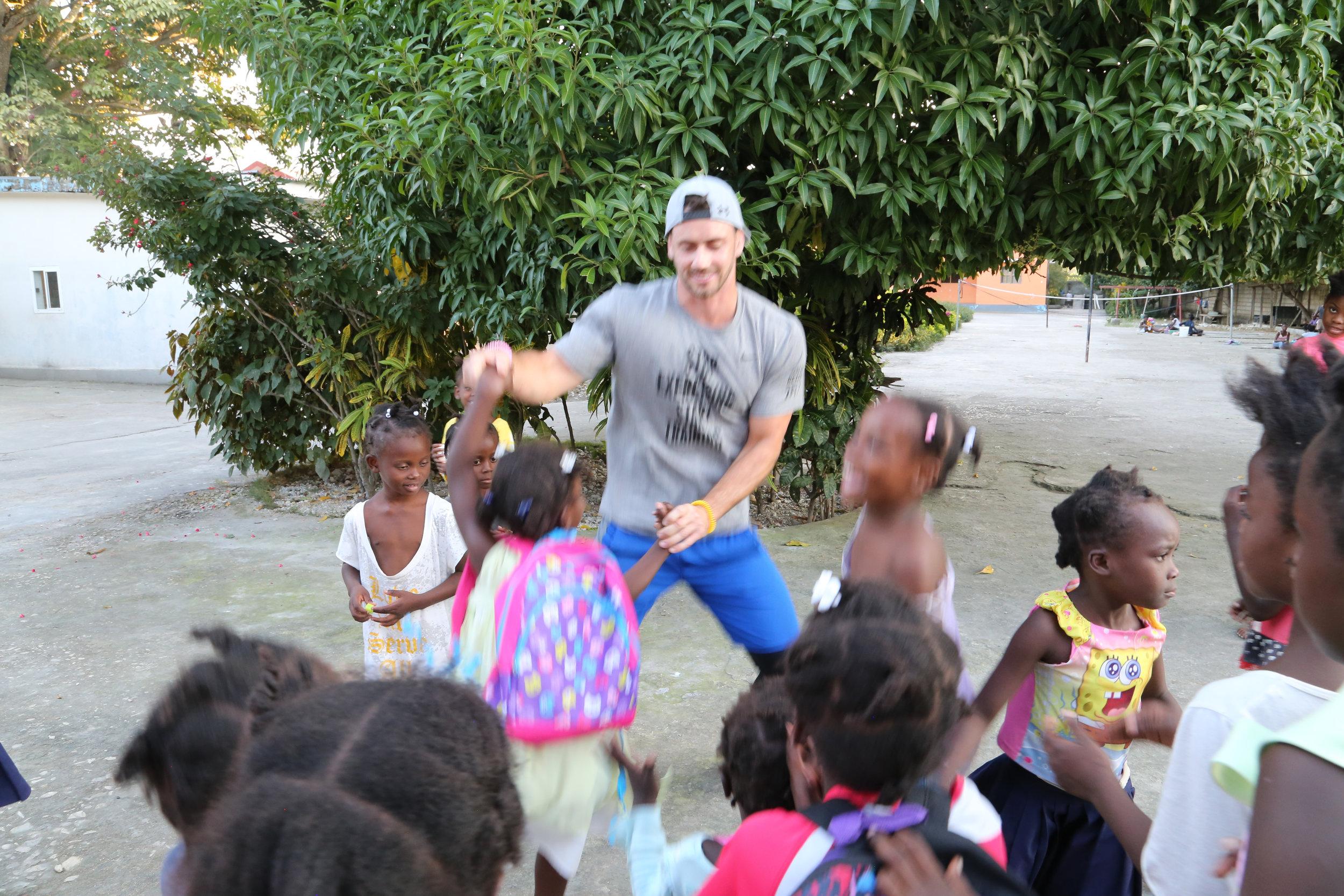 Haiti #3.jpg