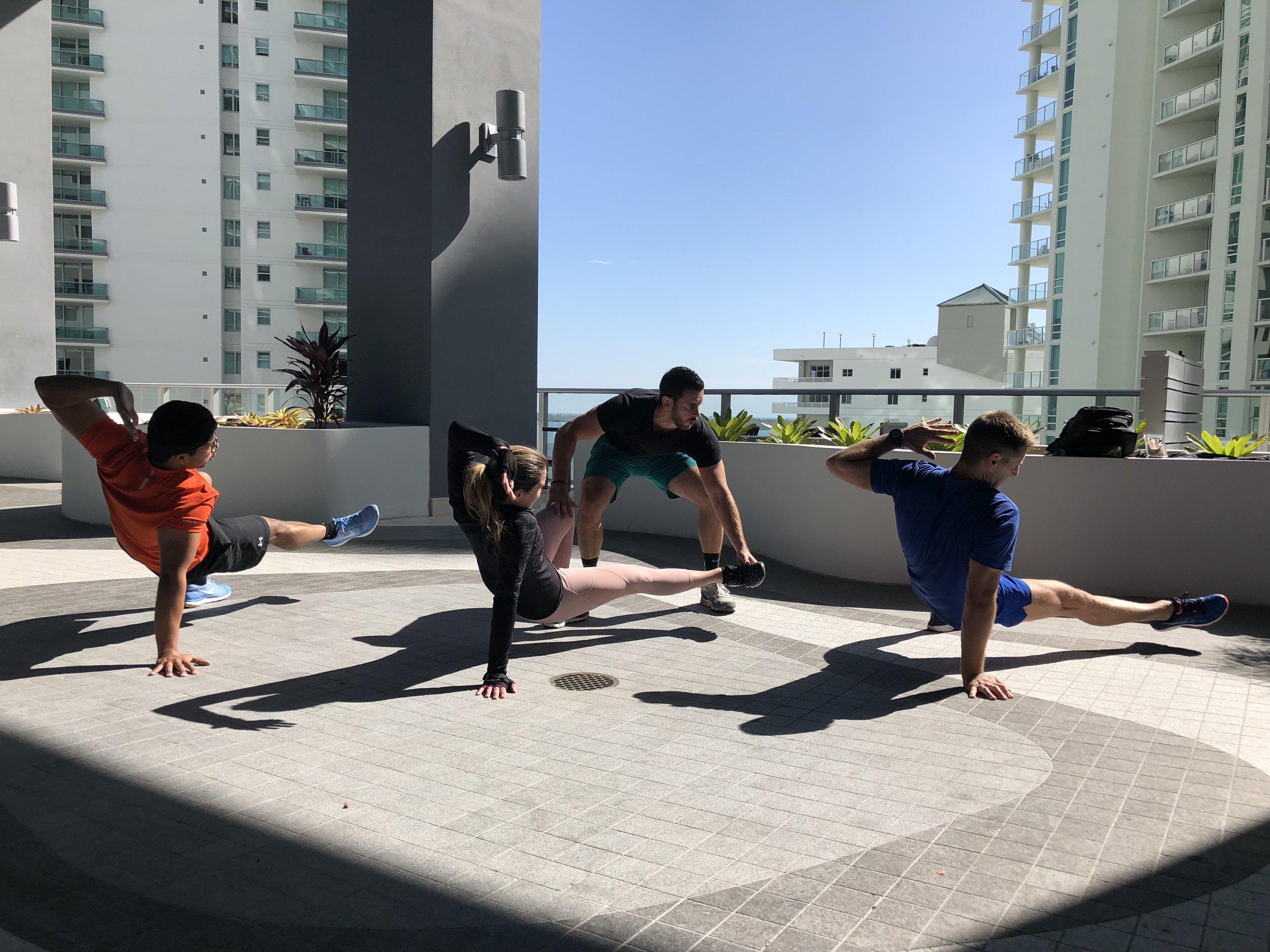 Group Training #1.jpg