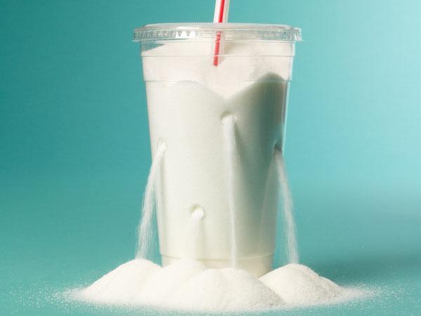 soda-sugar-cup-600x450.jpg