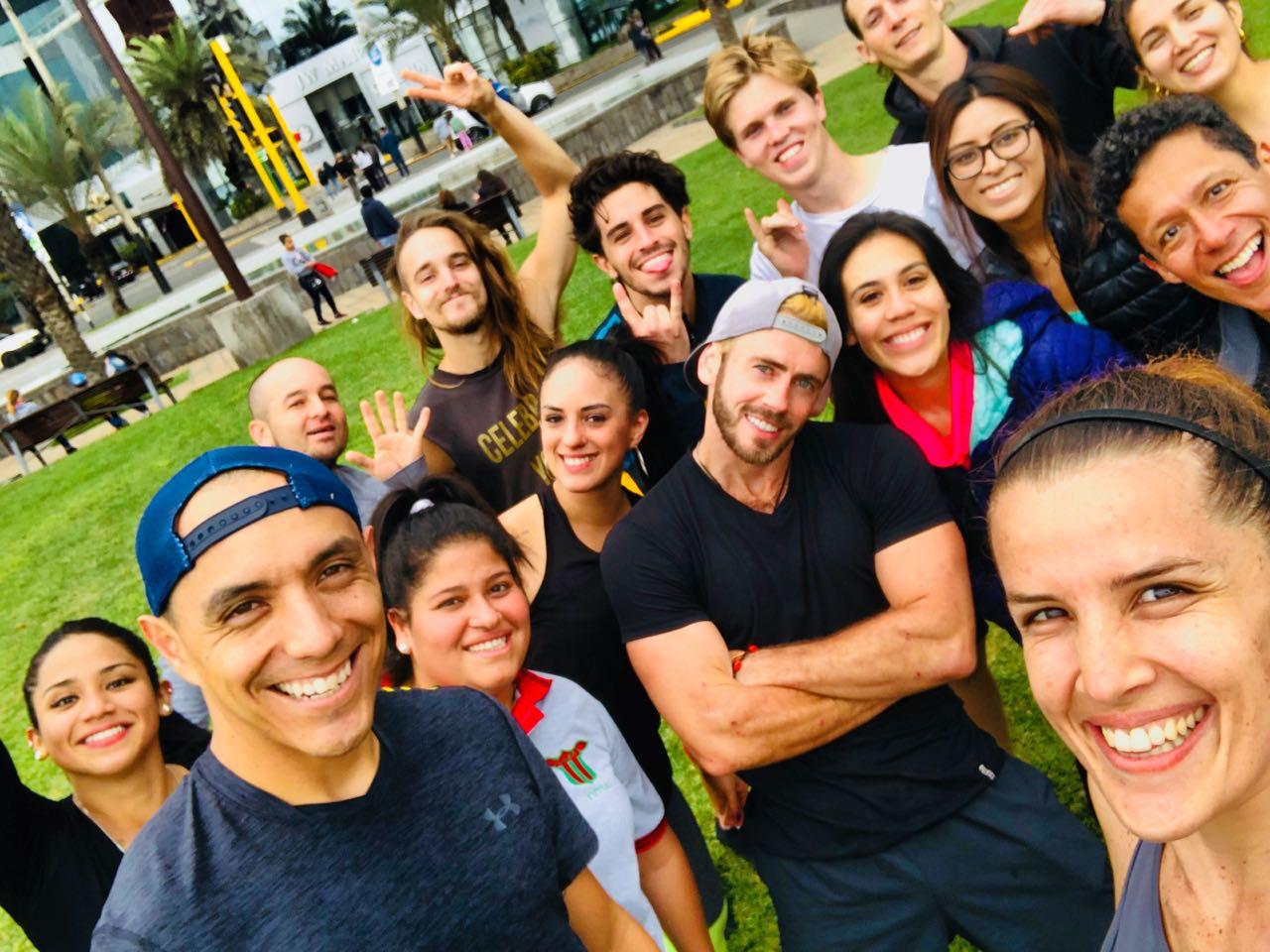 Group Workout Lima.jpg