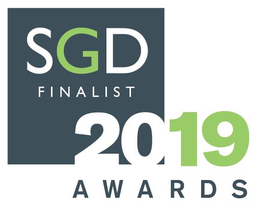 SGD_AwardLogo2019_FINALIST.jpg