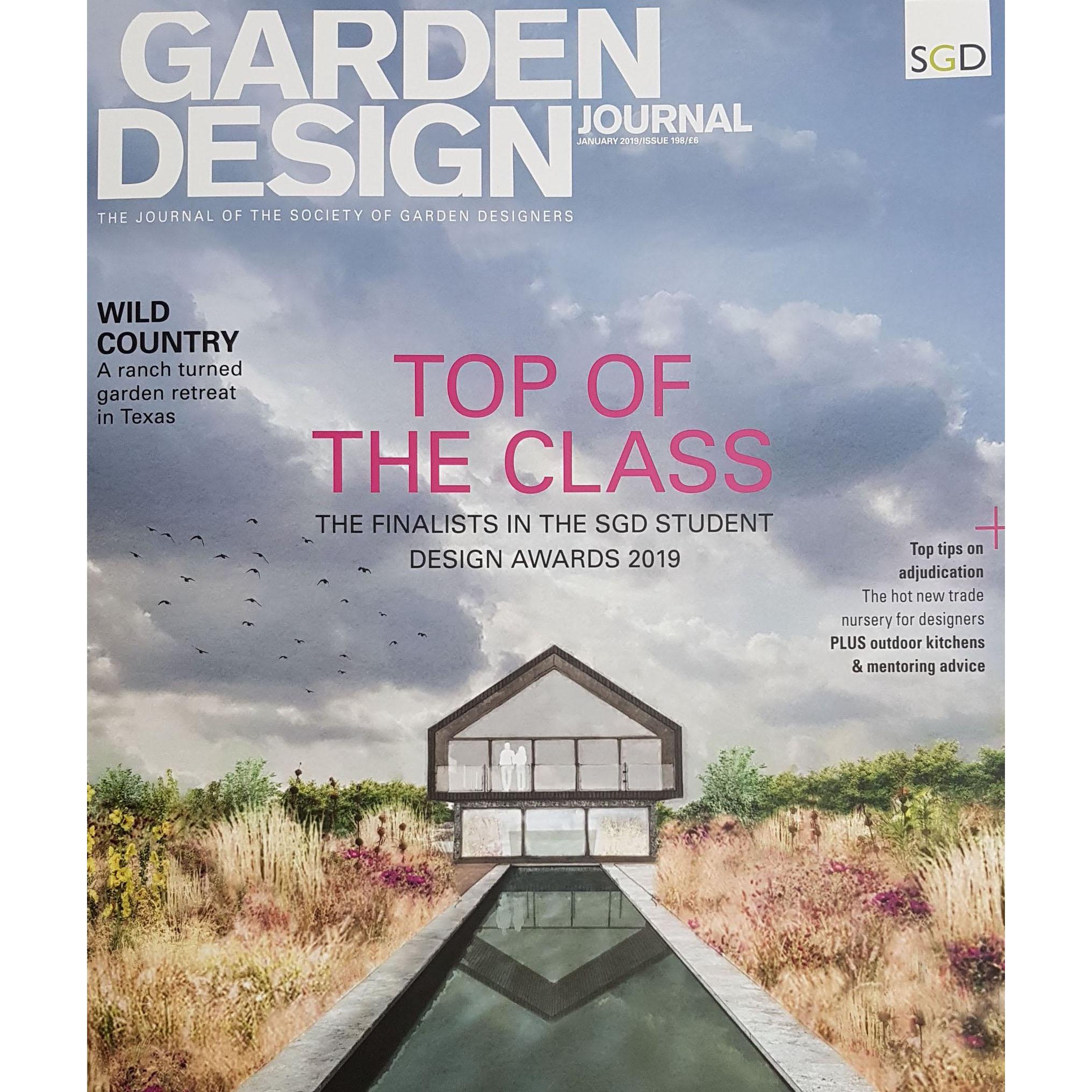 garden design journal colm joseph cover field barn suffolk.jpg