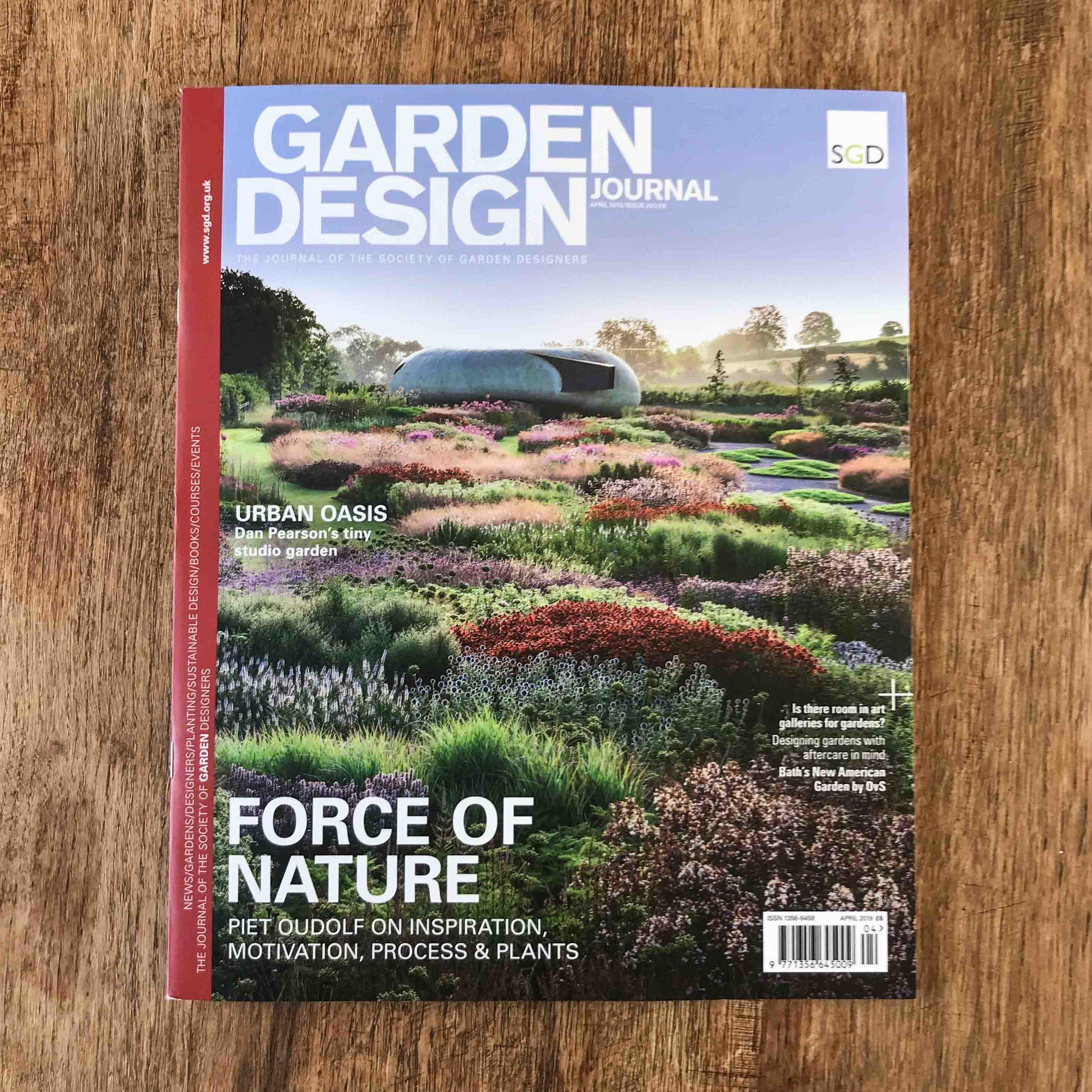 garden design journal colm joseph cambridge garden designer.jpg